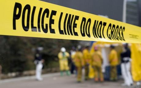 costa mesa bail bonds crime stats